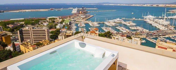Ideas para pasar tiempo en Mallorca