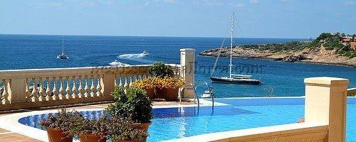 Vacaciónes en Mallorca