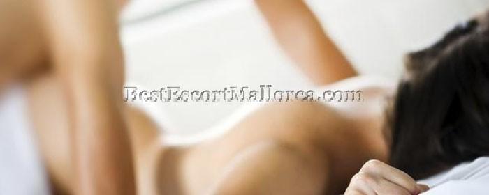 4 Posturas Sexuales Creativas a Probar