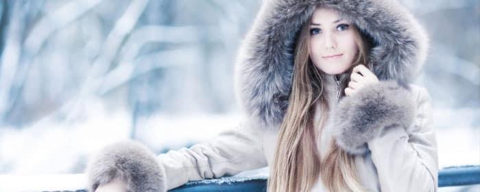 El Misterio de las Chicas del Este de Europa parte 3