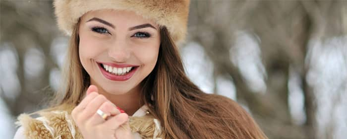 The Mystery of Eastern European Girls 1