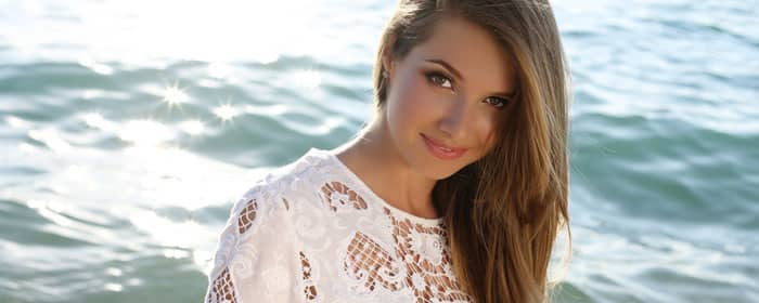 The Mystery of Eastern European Girls 3