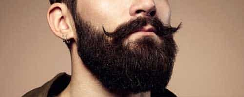 chicos-con-barba